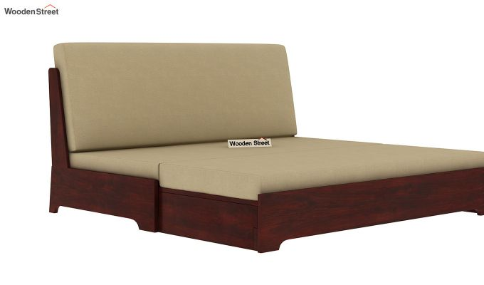 Della Sofa Cum Bed Without Armrests-10