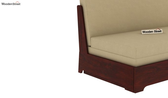 Della Sofa Cum Bed Without Armrests-11