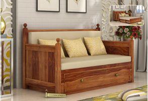 Sofa Cum Bed Buy Best Sofa Bed Online India Discount Upto 55