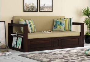Sensational Sofa Cum Bed Buy Sofa Cum Bed B Interior Design Ideas Clesiryabchikinfo