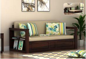Sofa Cum Bed Buy Best Sofa Cum Bed Online India Off Upto 55