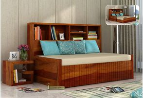 Sofa Cum Bed In Mumbai Buy Sofa Bed Online Discount Upto 55