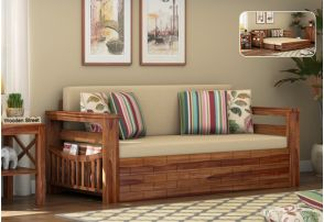 Sofa Set Design: 72+ Latest Sofa Designs Pictures in India