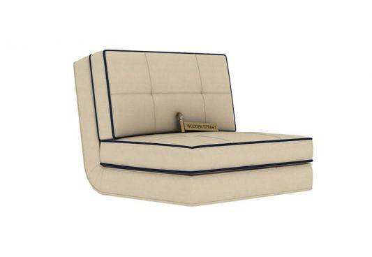 futon beds near me