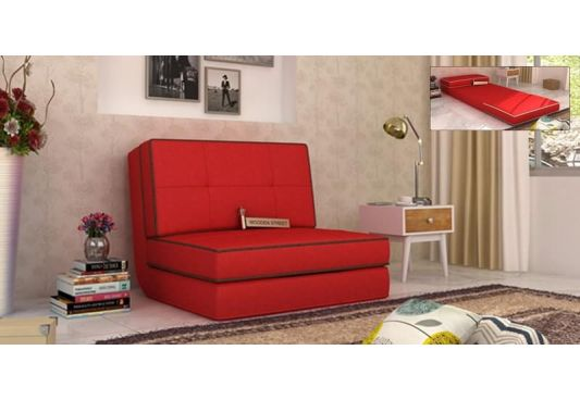 best place to buy futon beds