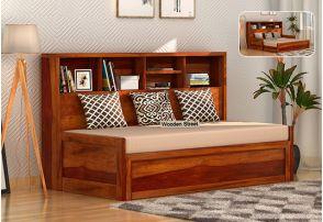 Sofa Bed Price In Bangalore Hyderabad