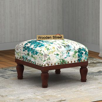 online solid wood stool shopping