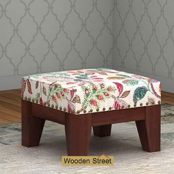 solid wood stools online