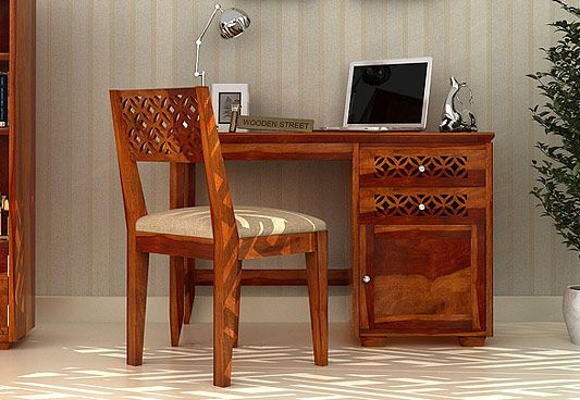 Furniture Online: Buy Wooden Furniture in India Upto 55% ...