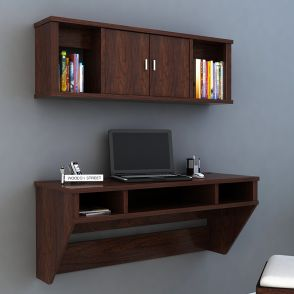 Study Table Buy Wooden Study Tables Online India At 55 Discount