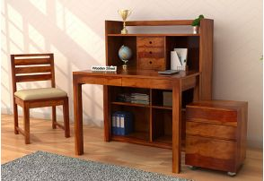 Best Seller Study Desk For Students Online In Bangalore India