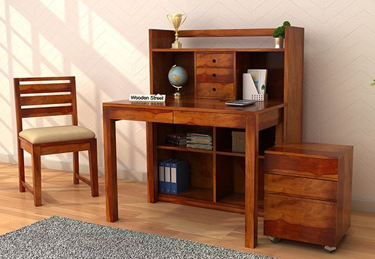 product with design table bookcase buy study detail modern