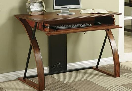 buy computer table at low price online india wooden street