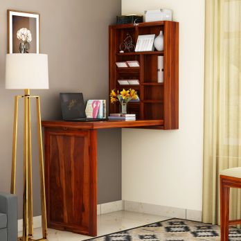 Study Table Buy Wooden Study Tables Online India At 55