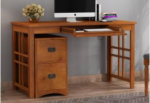 Best Computer Table Design, Wooden Computer Tables For Sale In Jaipur India