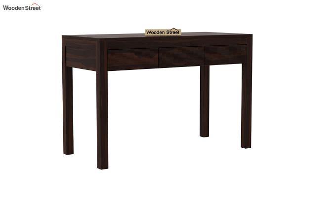 Jeremy Study Table (Walnut Finish)-2