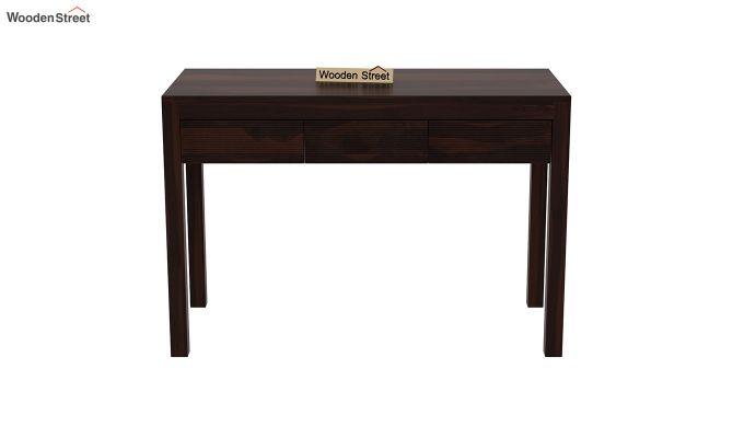 Jeremy Study Table (Walnut Finish)-3