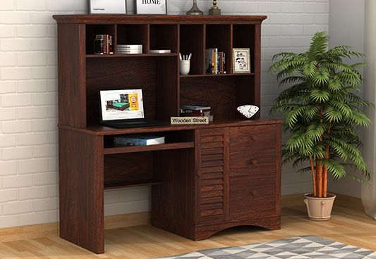 Furniture Online - Buy Wooden Furniture for Home in India ...