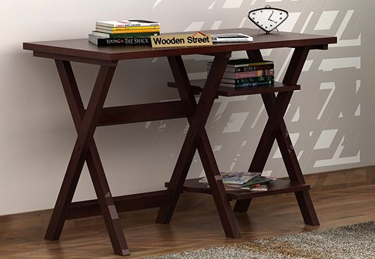 Cheap Study Table furniture