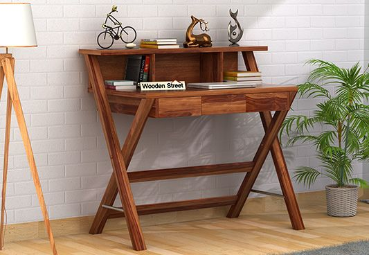 Best Table For Study in THANE
