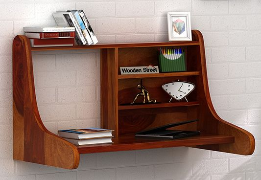 Wall Mount Table purchase