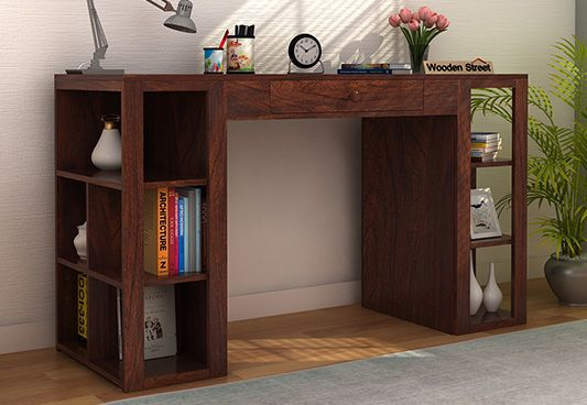 Study Table Furniture design