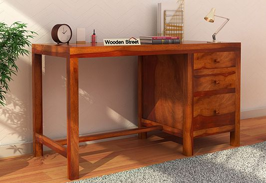 Table With Drawer Online
