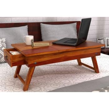 Buy Laptop Table online in Bangalore
