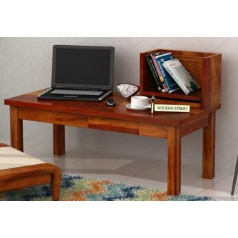 Laptop Table online in Delhi, Jaipur India