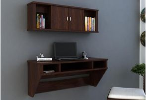 Wall Mount Study Desk Tables Online In Bangalore India