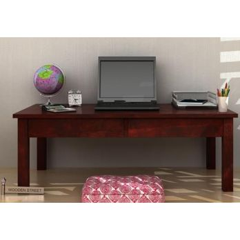 bed laptop table online India, Portable laptop bed table online in Bangalore India