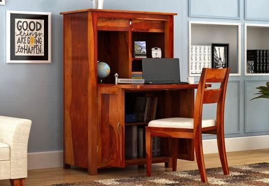 study table bangalore online