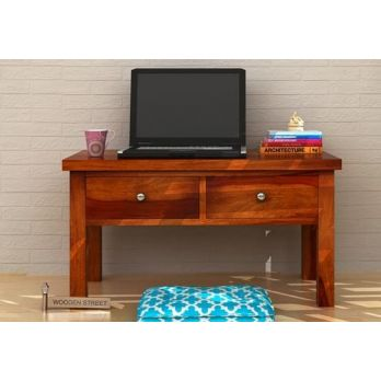 Wooden Laptop Tables online, Wooden Laptop Table, laptop bed tables online Jaipur, Delhi, India