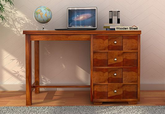 DAMRO India - Buy Furniture Online India: Best online ...