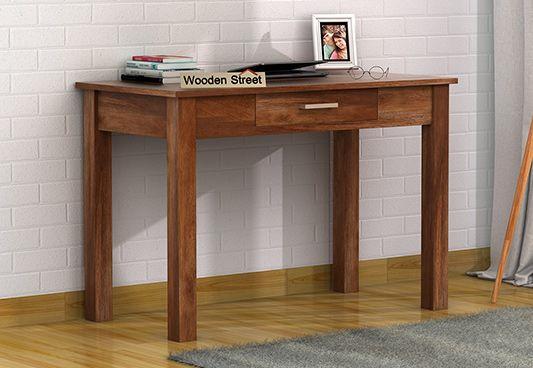 Stylish Study Table purchase