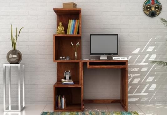 study table online lowest price