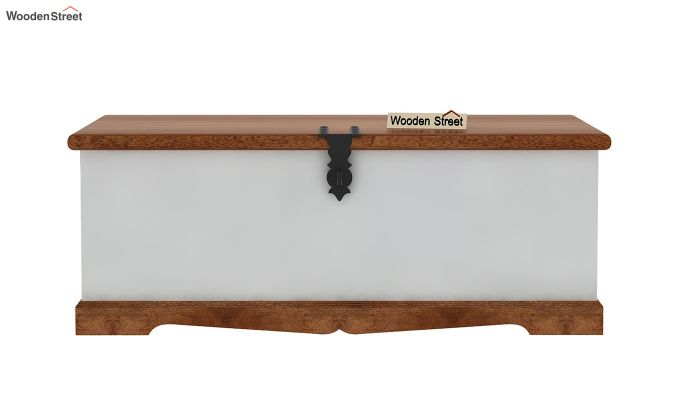 Paladin Trunk Box-5