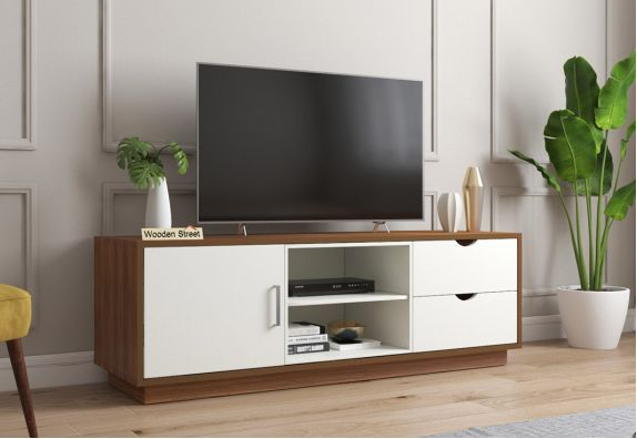 Modular TV Stand Online in India