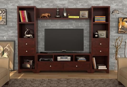 Tv Units & tv stands in jaipur, Delhi India