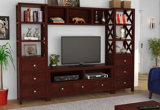 Buy Tv Units in Jaipur