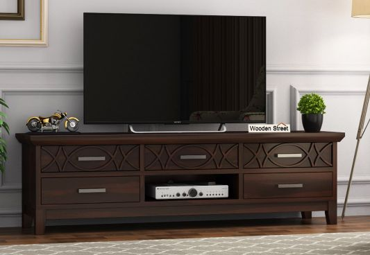 Tv Units Unit Stands Online