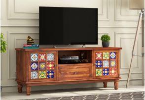 Pleasant Buy Tv Unit Stand Tv Cabinets Online Upto 55 Off Inzonedesignstudio Interior Chair Design Inzonedesignstudiocom