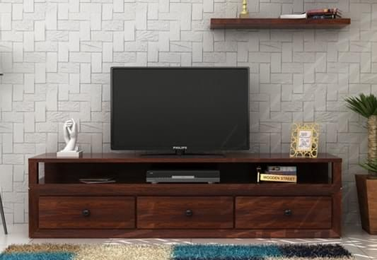 Buy Tv stands Online in India