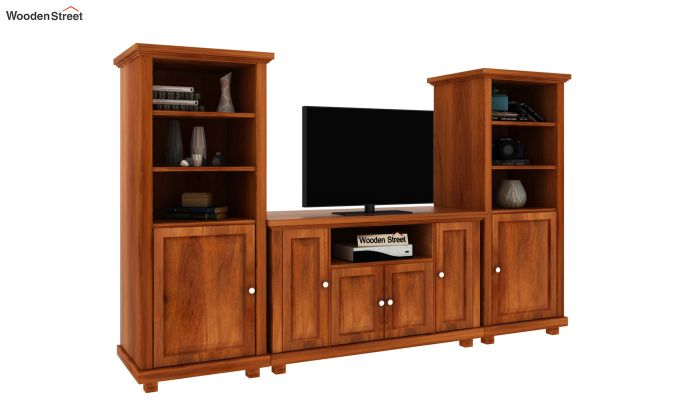 Delaila Tv Unit-2