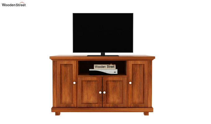 Delaila Tv Unit-4
