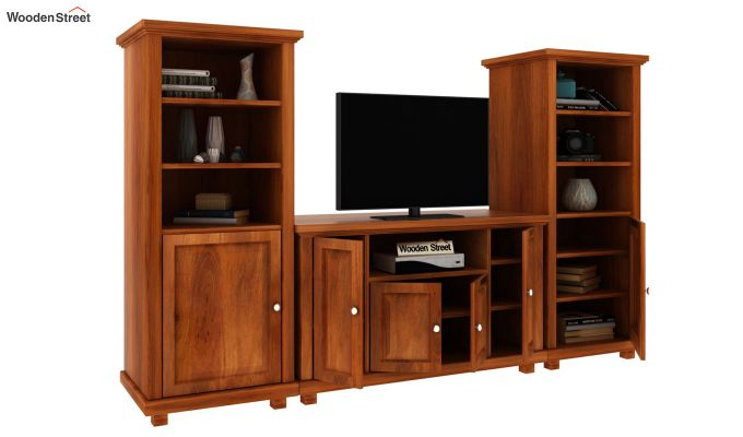 Delaila Tv Unit-10