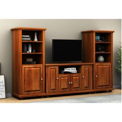 Delaila Tv Unit