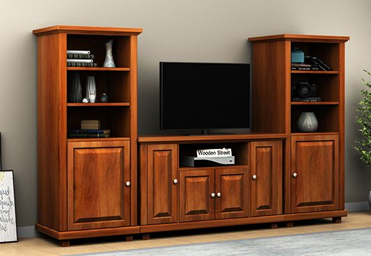 Tv Stand Online in Mumbai, Delhi India