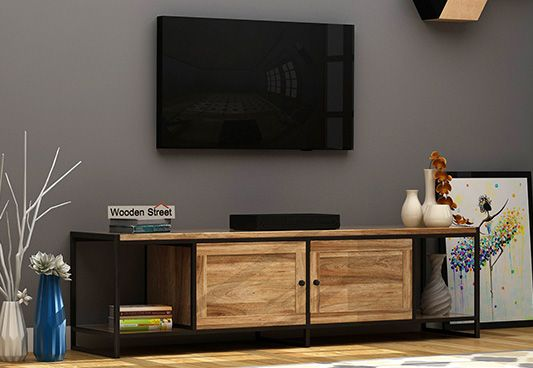Tv stands online in Mumbai, Pune India