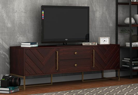 Tv stands Online Bangalore, India